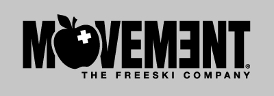 Movement Skis