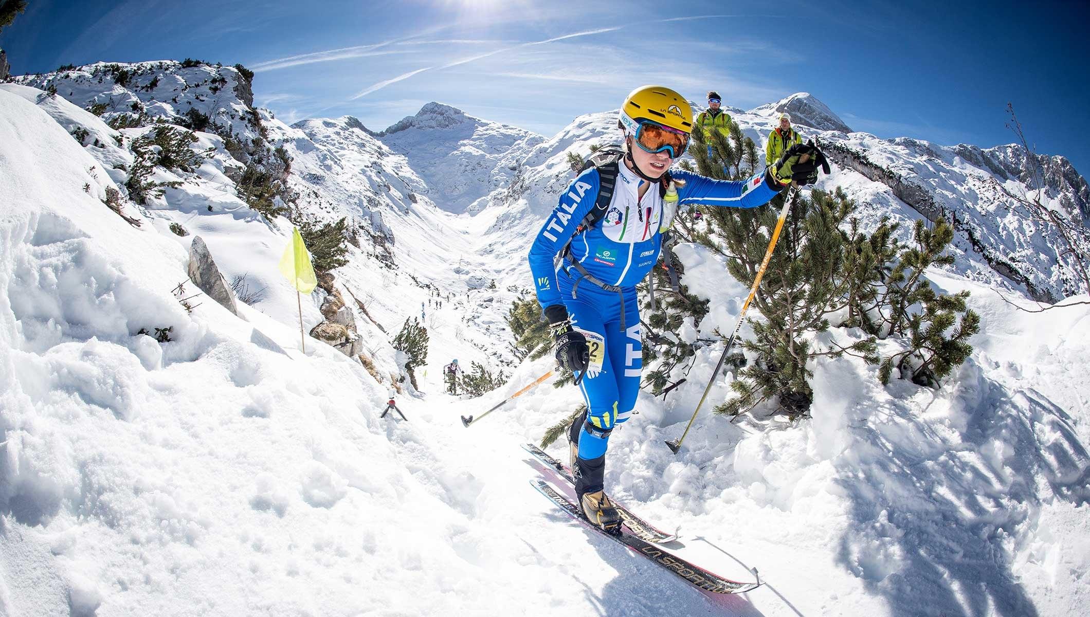 2017-10-10-ski-mountaineering-thumbnail