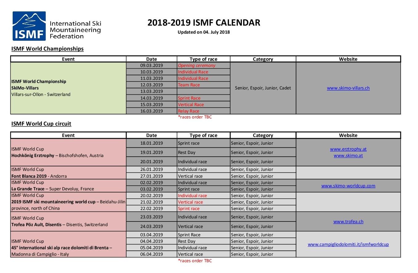 2018_2019_ISMF_Calendar-001