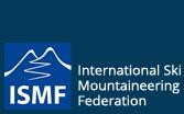 ISMF International Ski Mountaineering Ski Federation