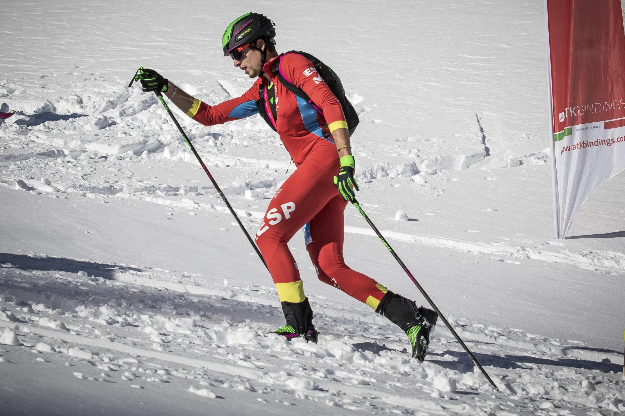 Maurizio Torri-2R0A3712