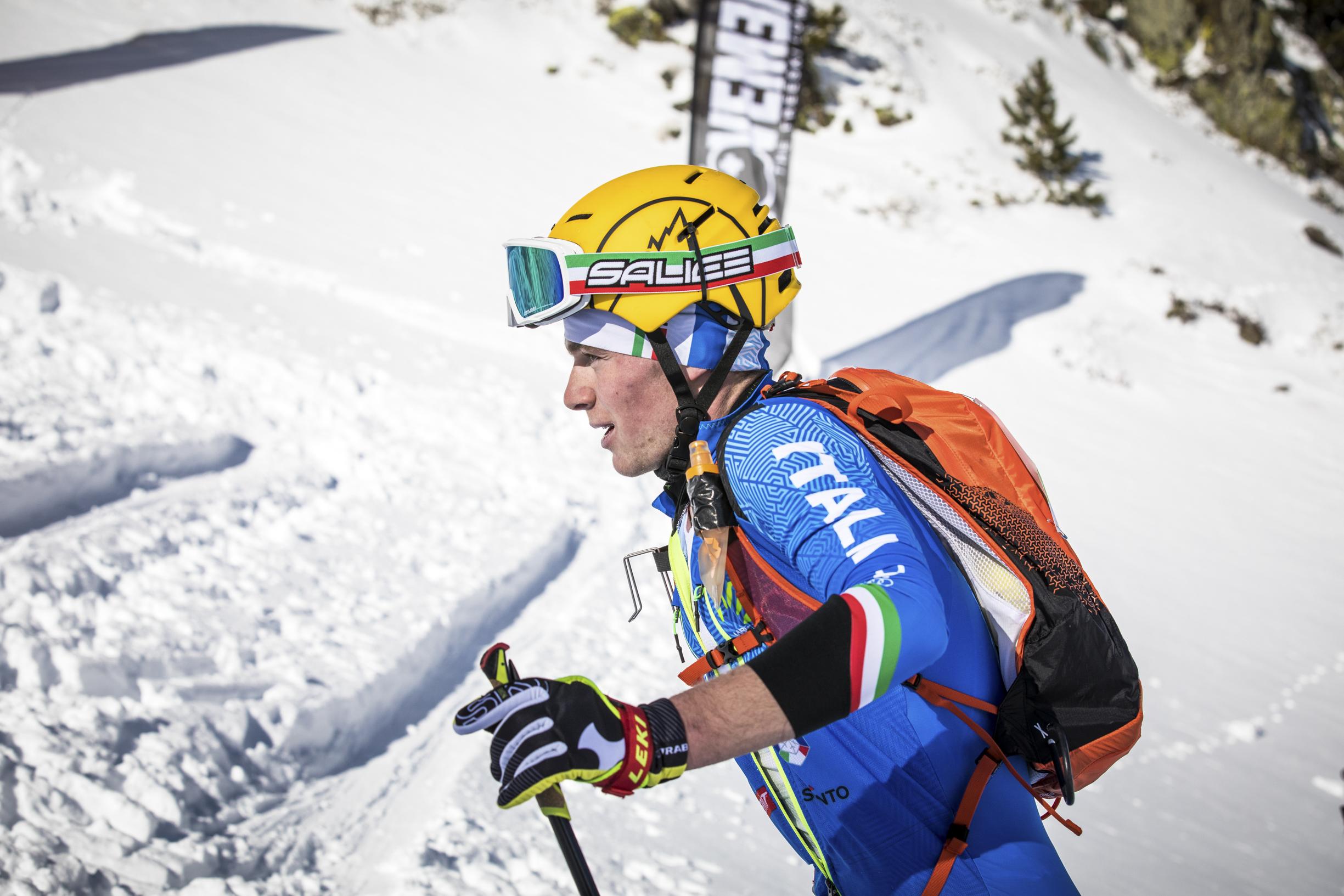 Maurizio Torri-2R0A3812