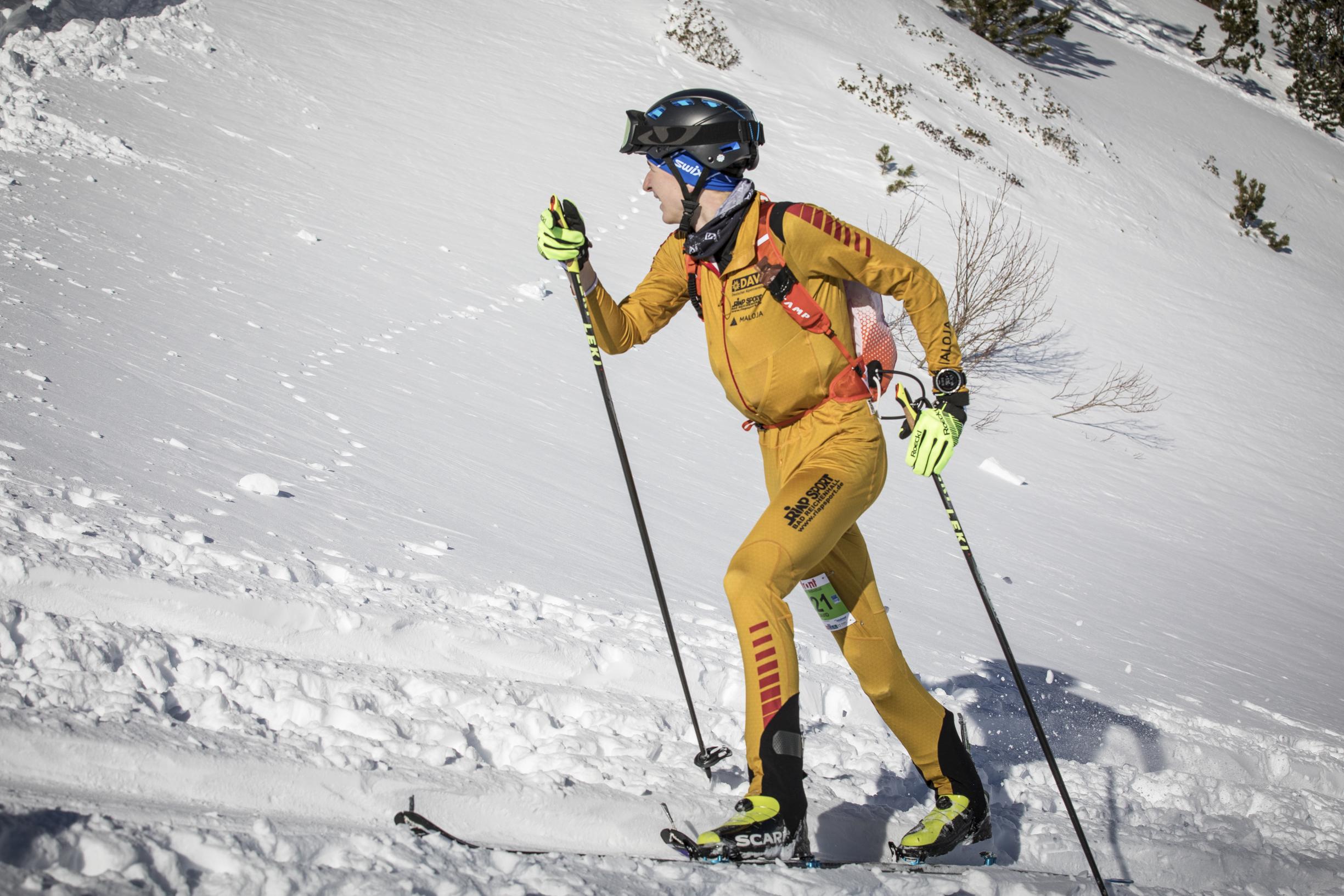 Maurizio Torri-2R0A3833