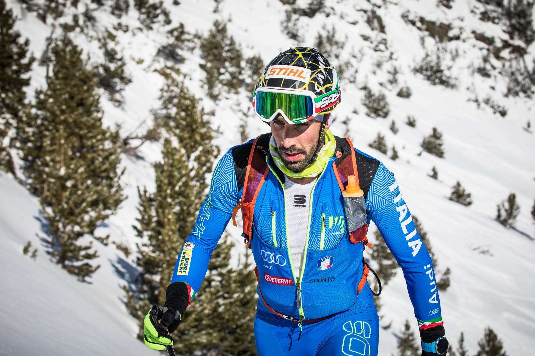 Maurizio Torri-2R0A3927