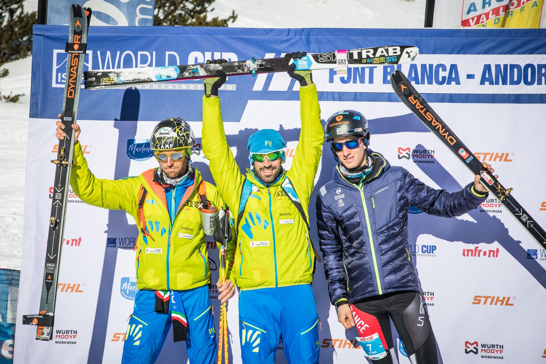 Maurizio Torri-2R0A4224