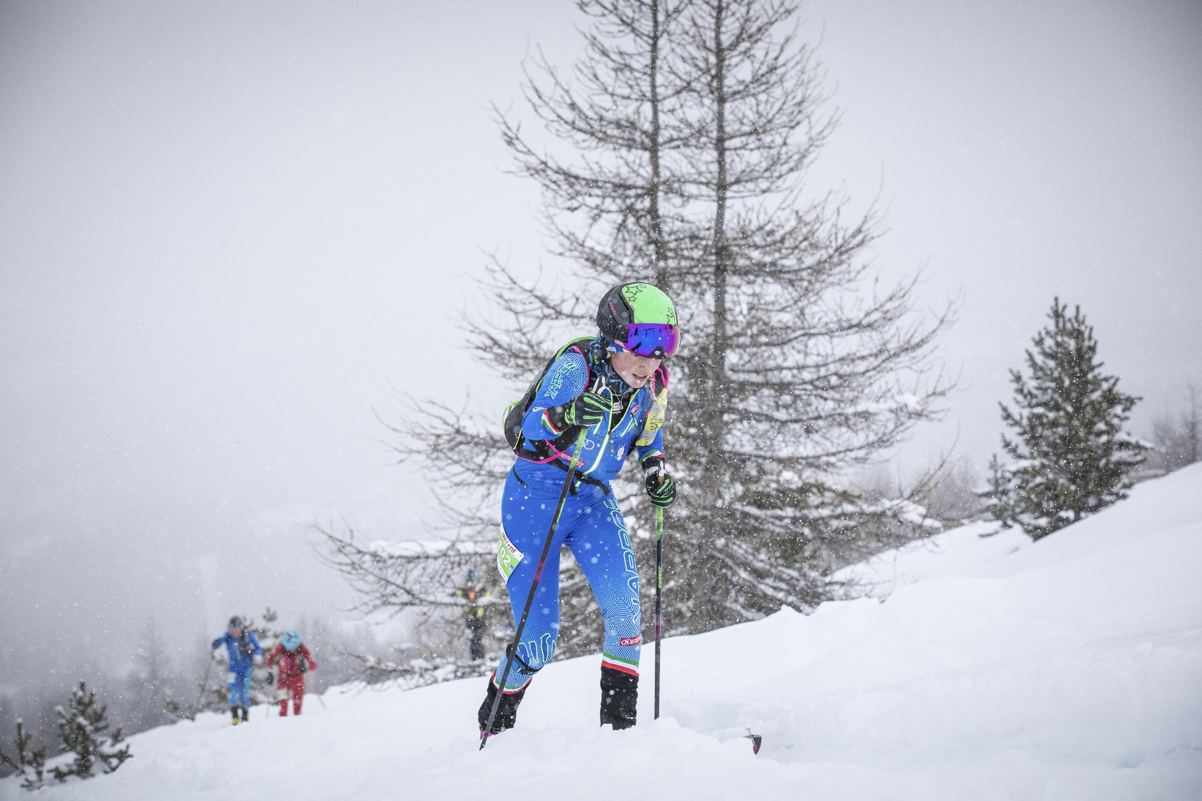 Maurizio Torri-2R0A5095