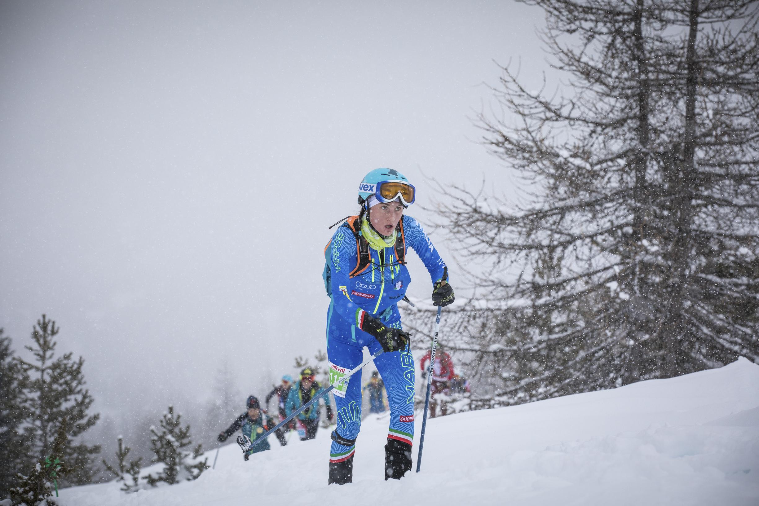 Maurizio Torri-2R0A5137
