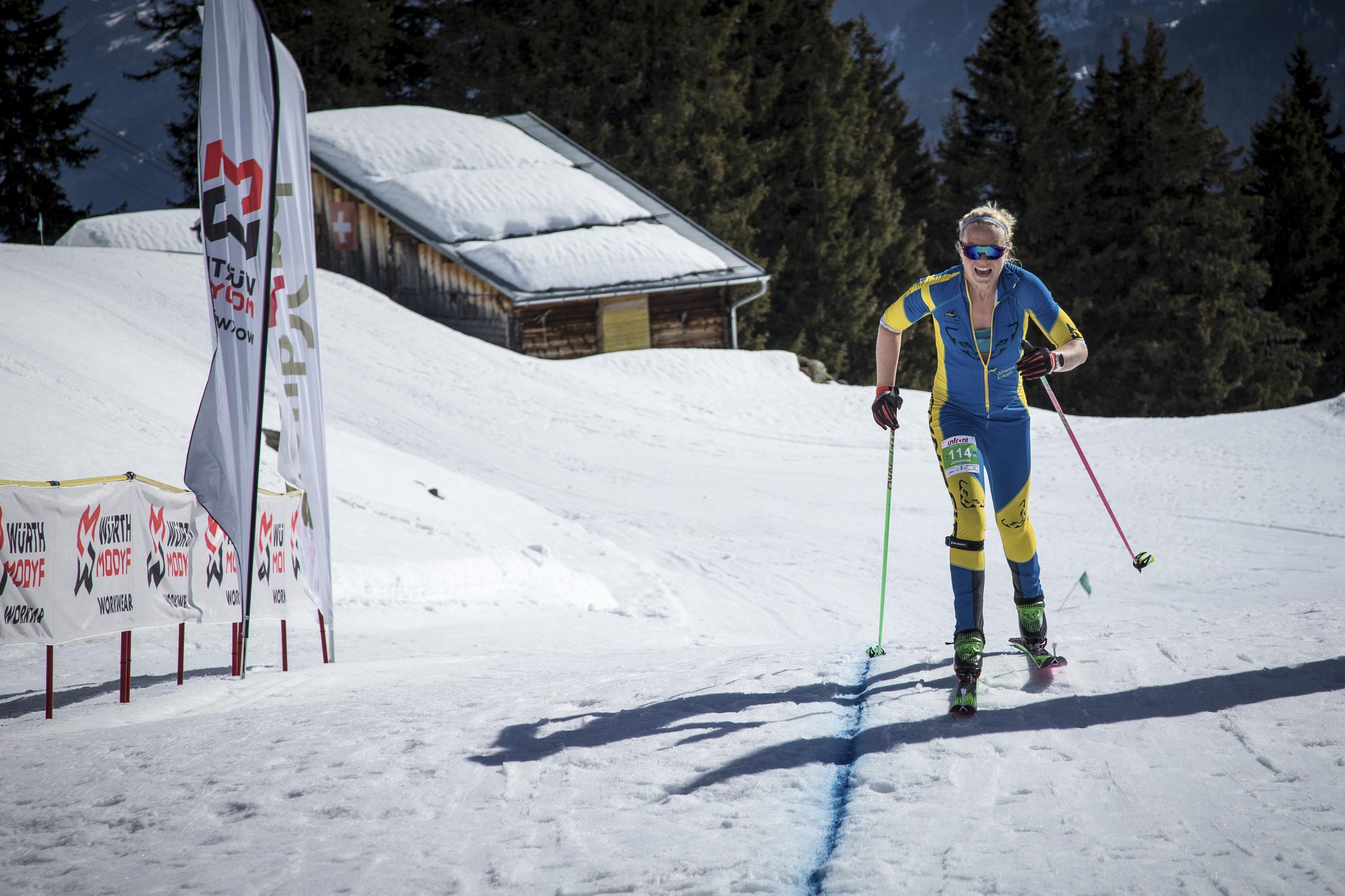 Maurizio Torri-2R0A0387