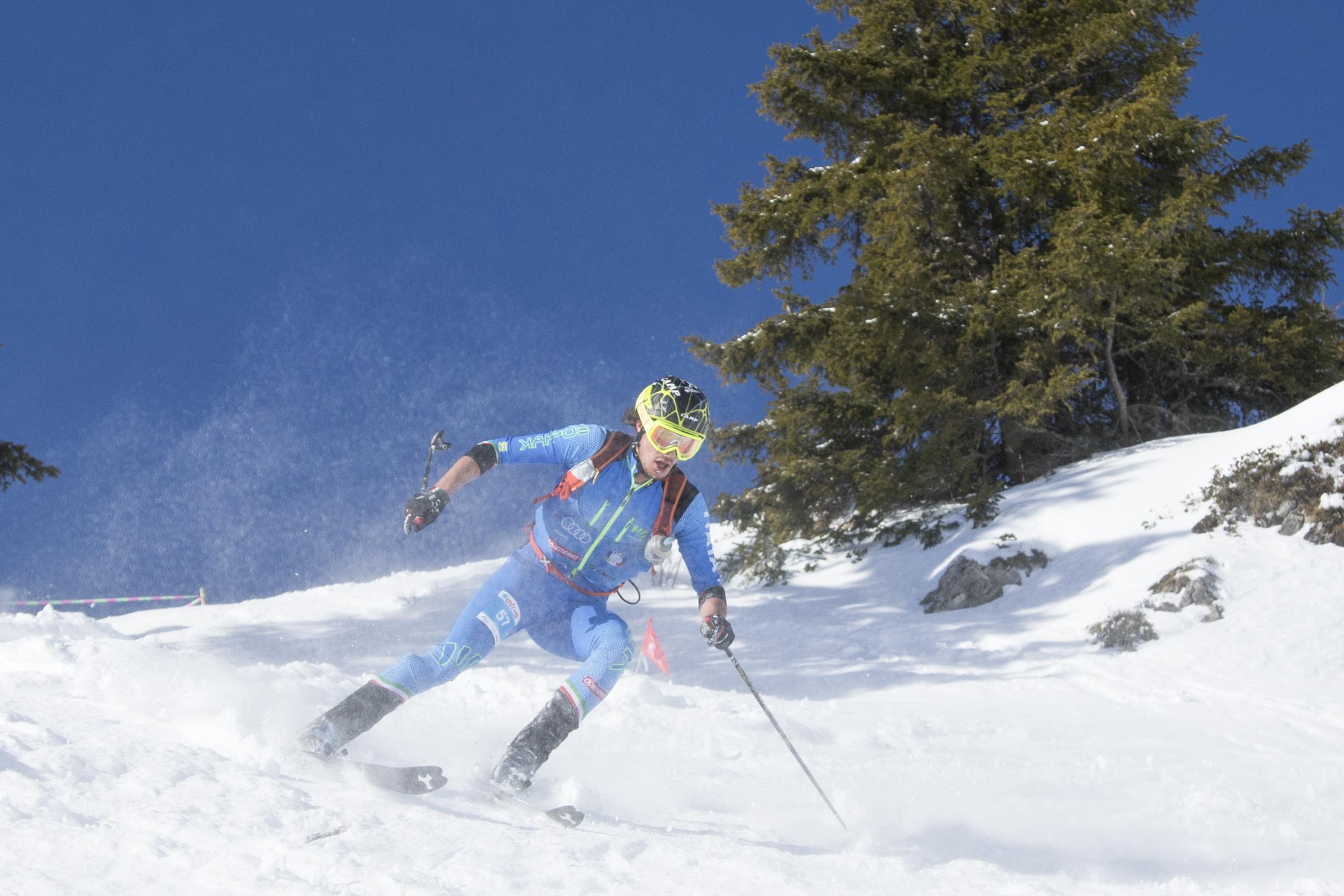 Maurizio Torri-2R0A9531