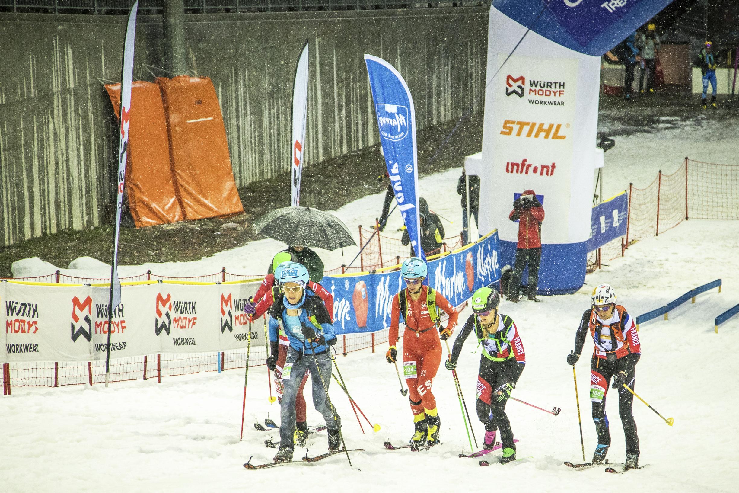 Maurizio Torri-2R0A1034
