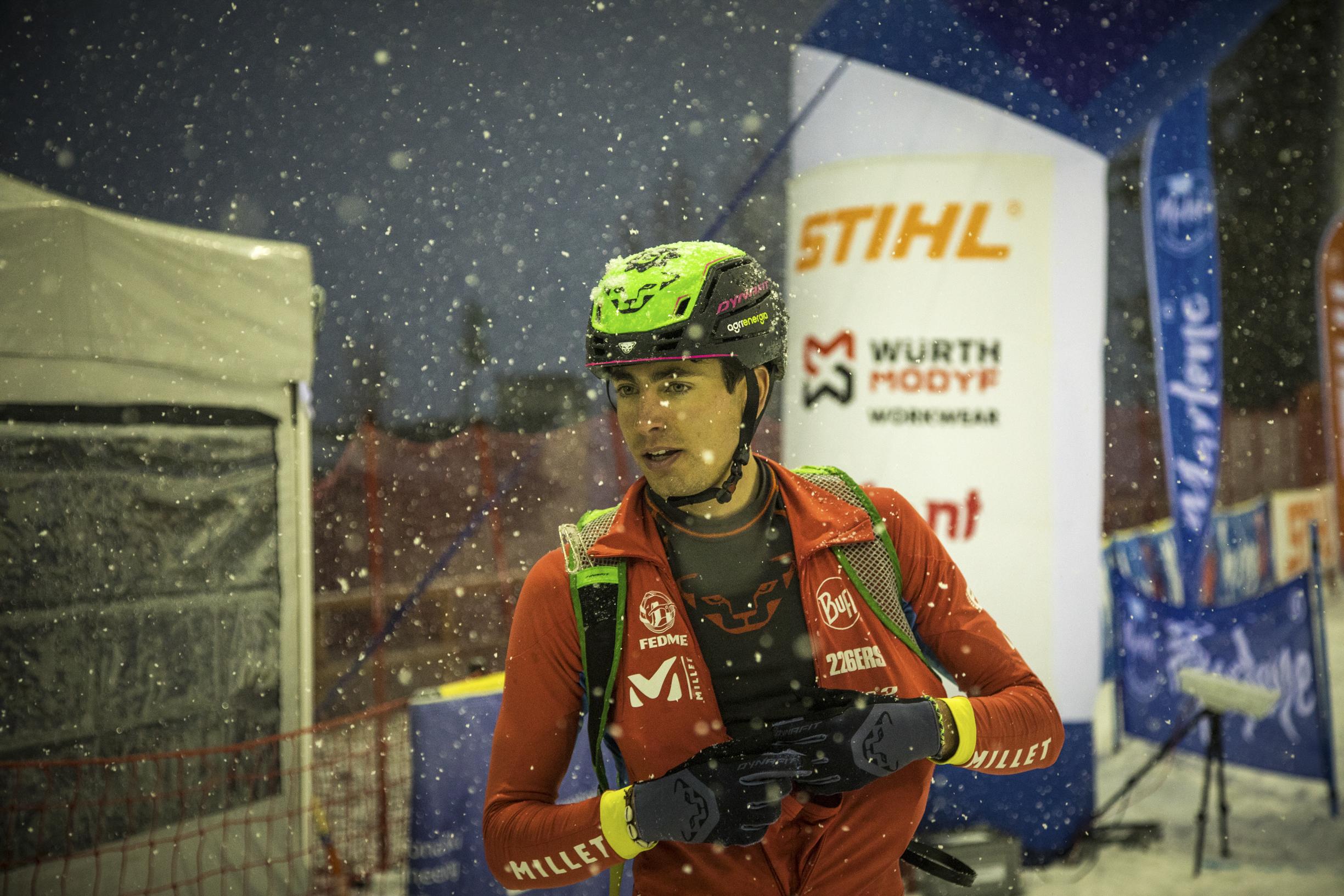 Maurizio Torri-2R0A1115