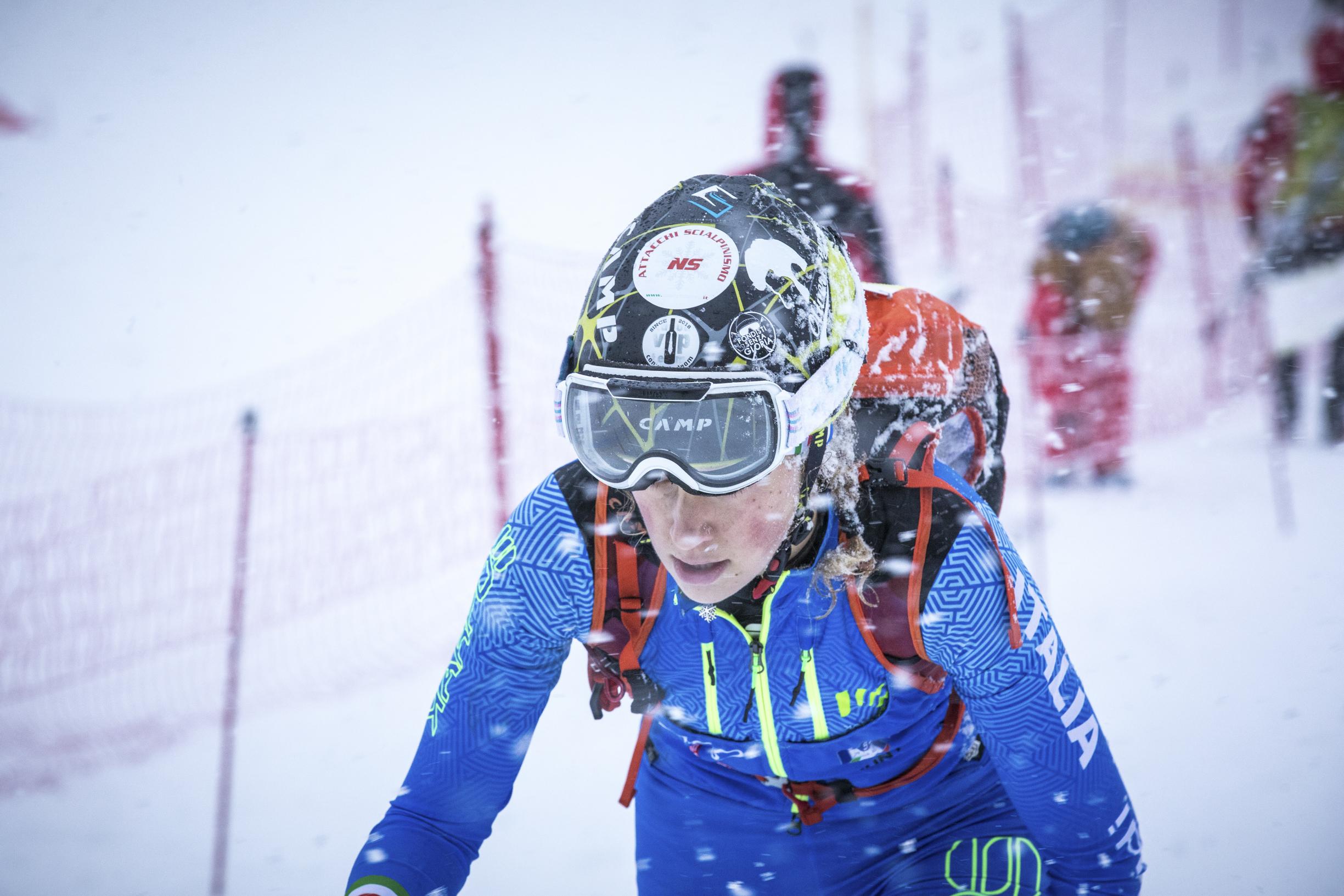 Maurizio Torri-2R0A5844