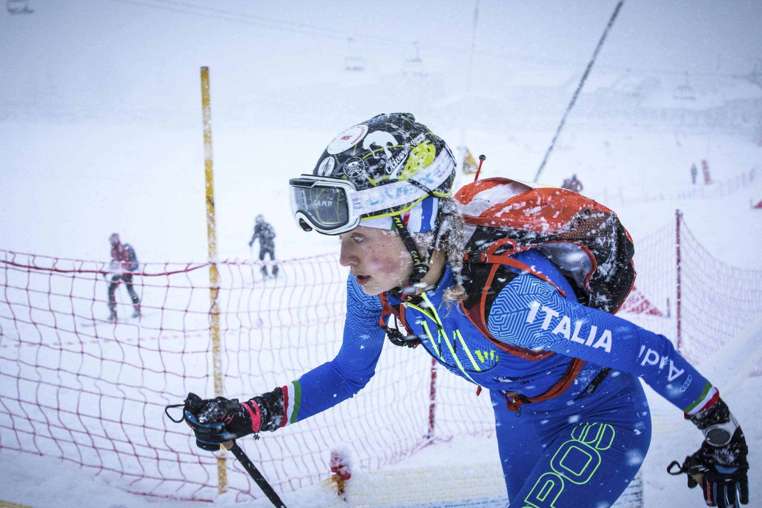 Maurizio Torri-2R0A5845