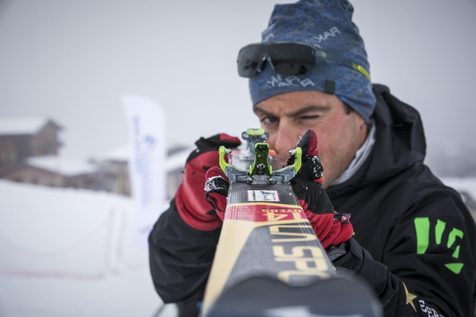 Maurizio Torri-2R0A6085