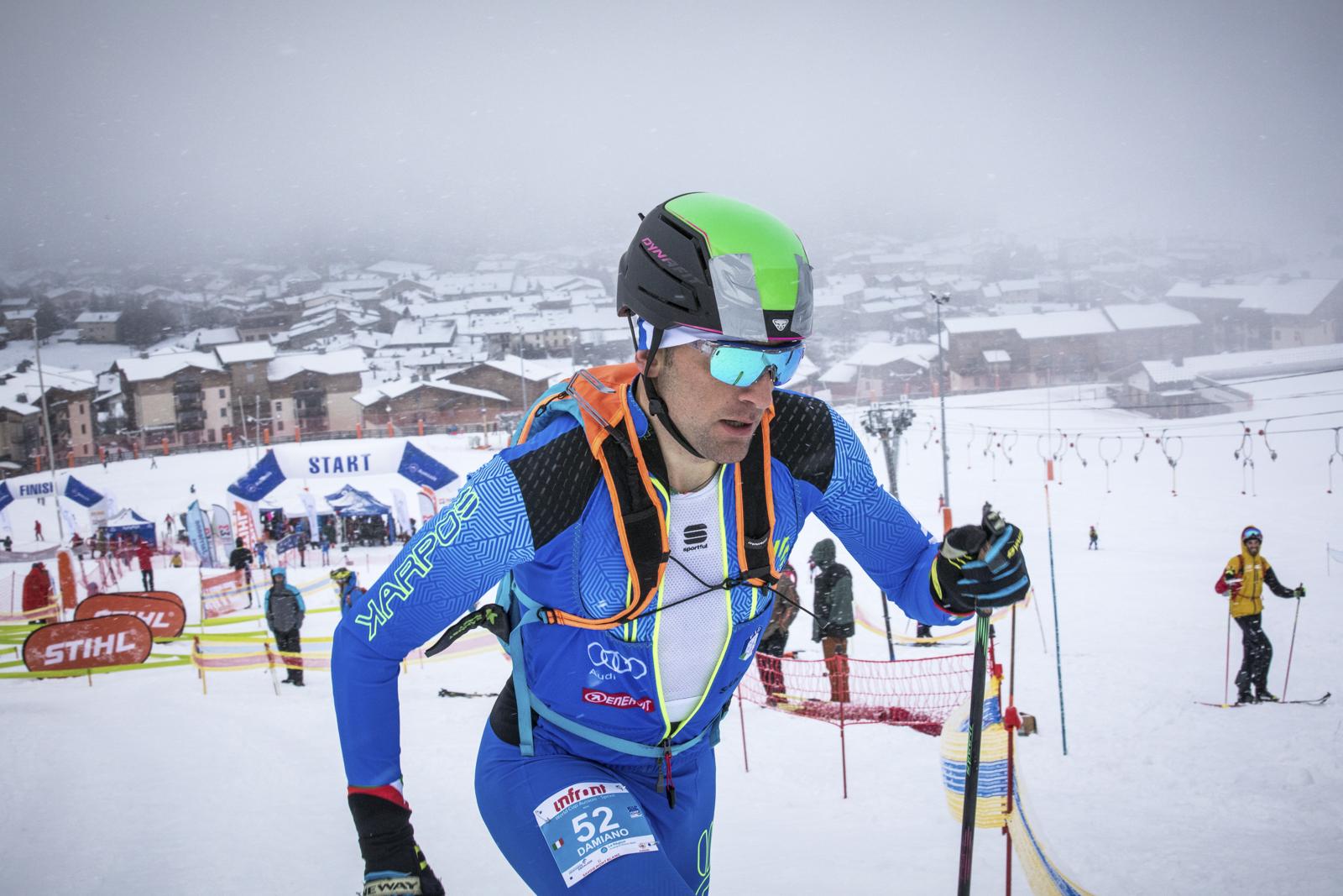 Maurizio Torri-2R0A6111