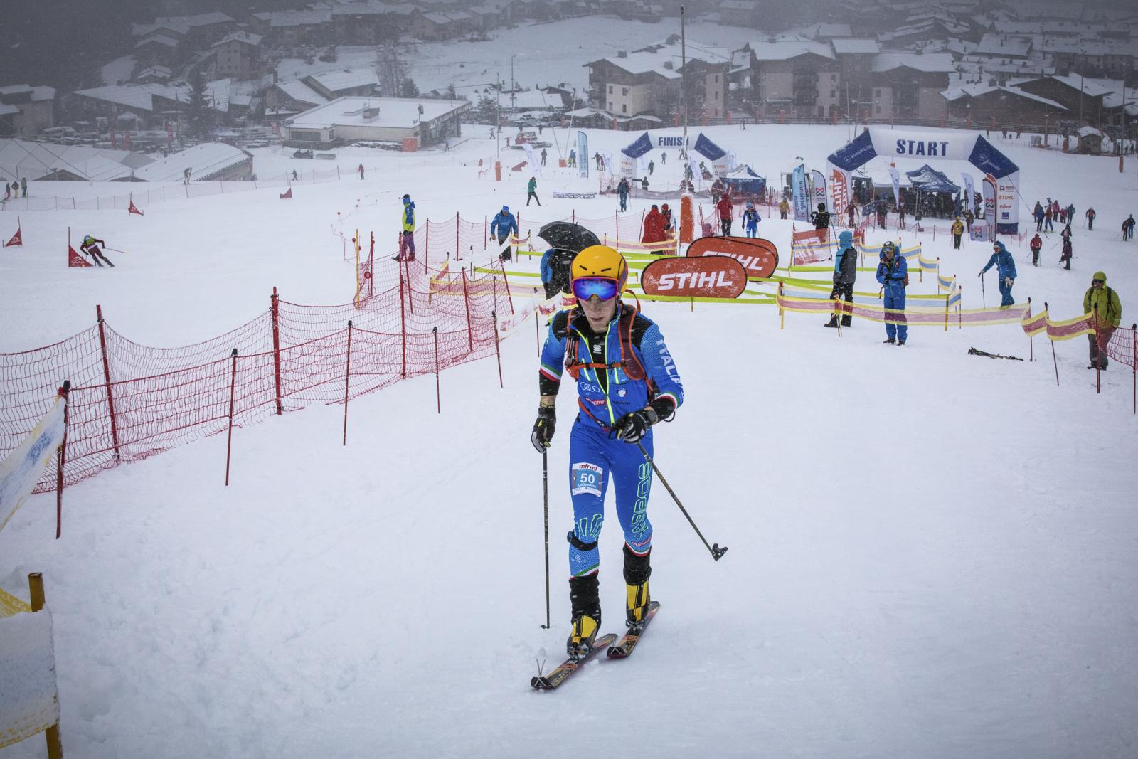 Maurizio Torri-2R0A6121