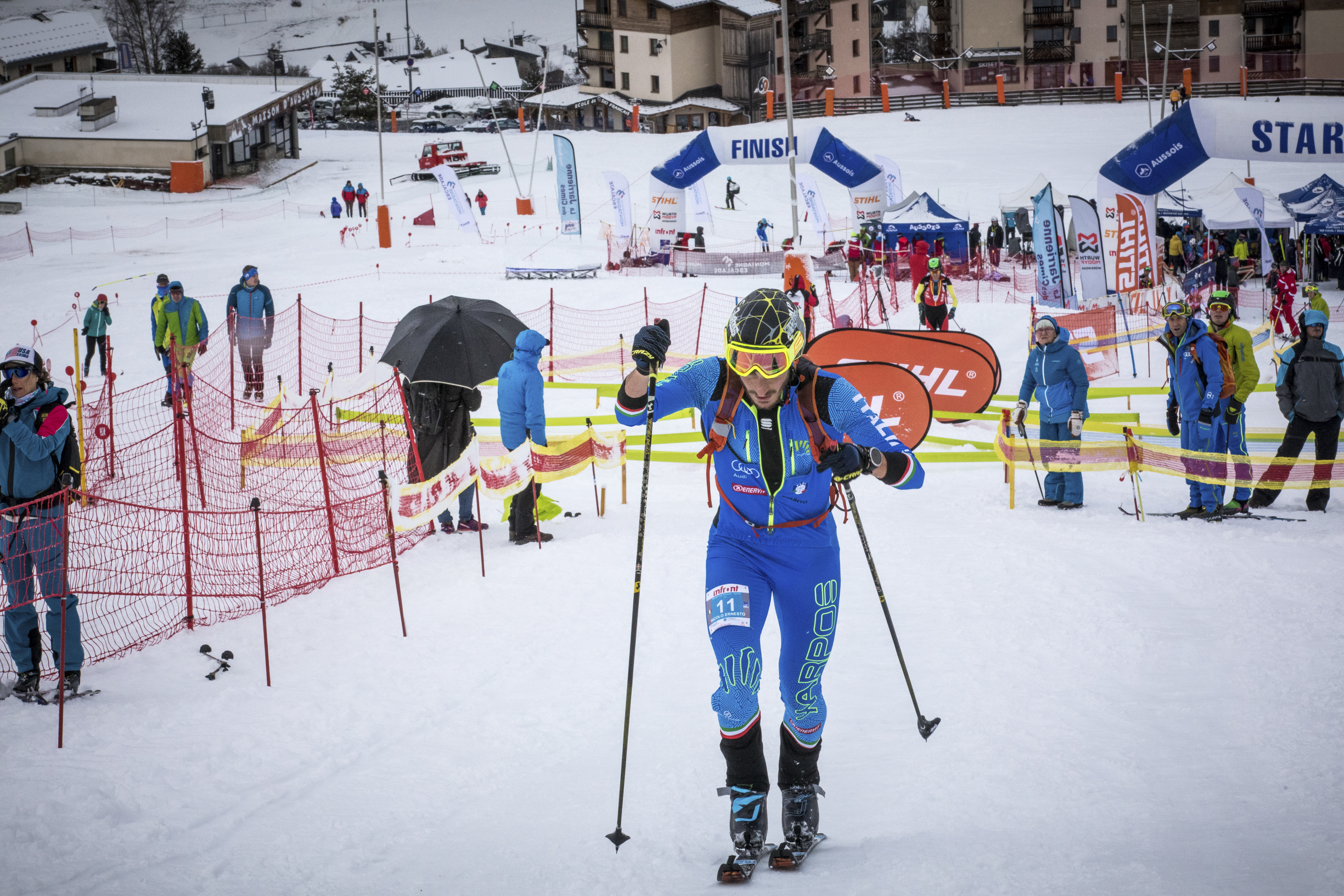 Maurizio Torri-2R0A6256
