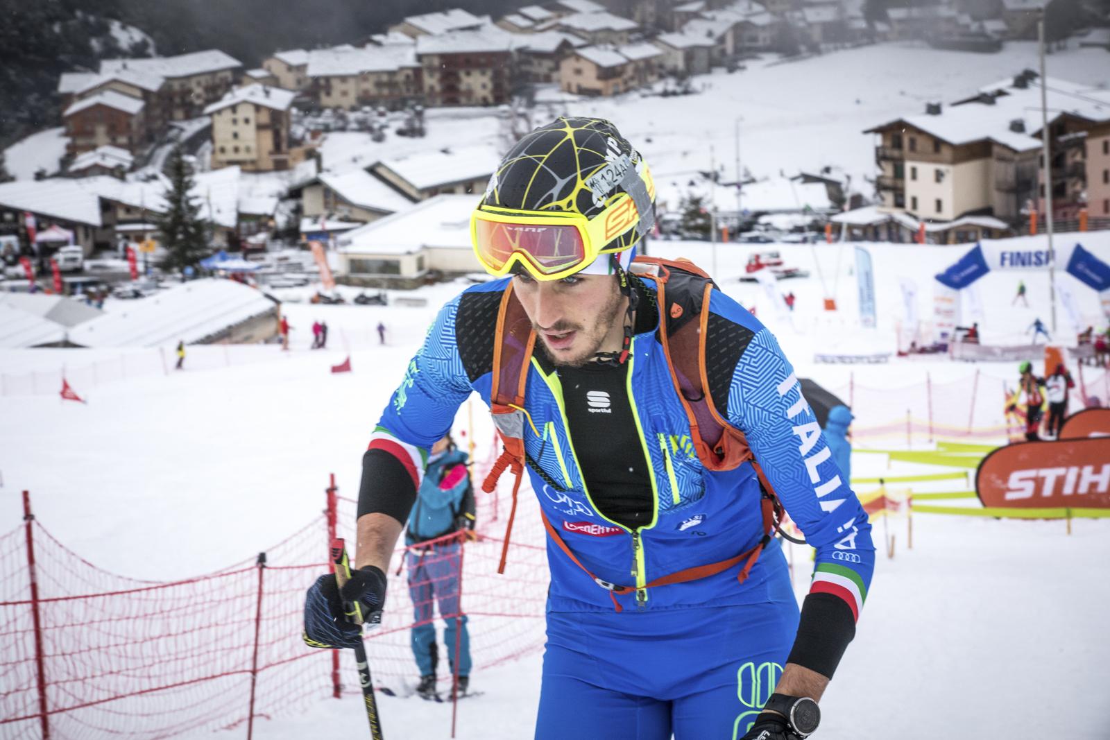 Maurizio Torri-2R0A6263