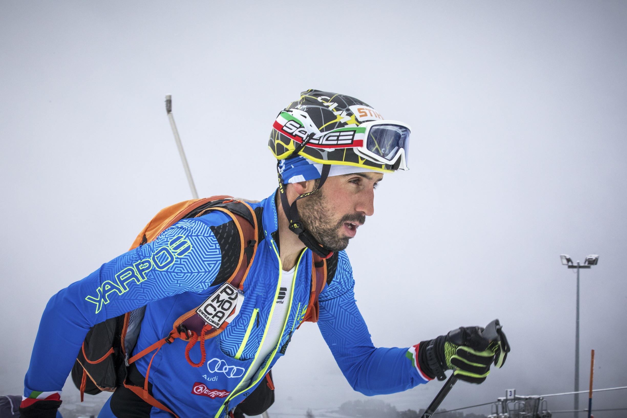 Maurizio Torri-2R0A6304