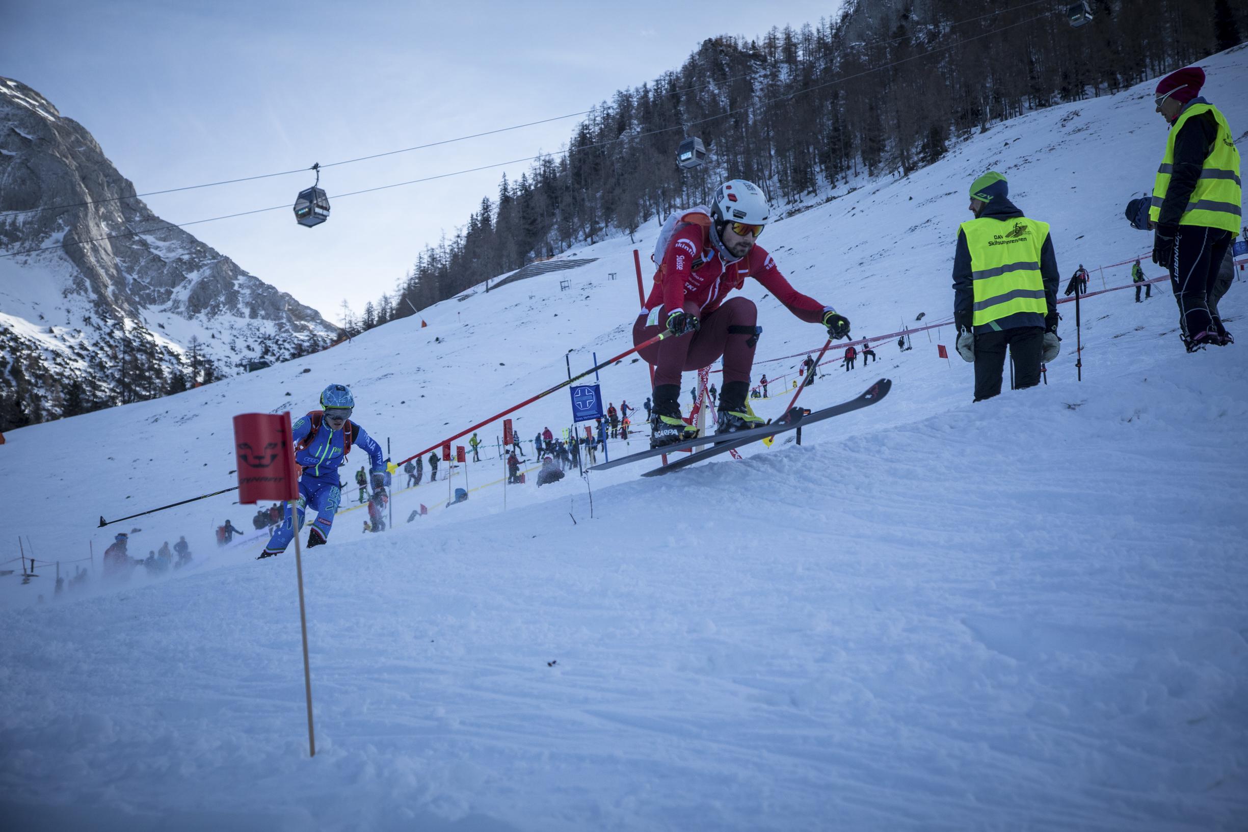 Maurizio Torri-2R0A0638