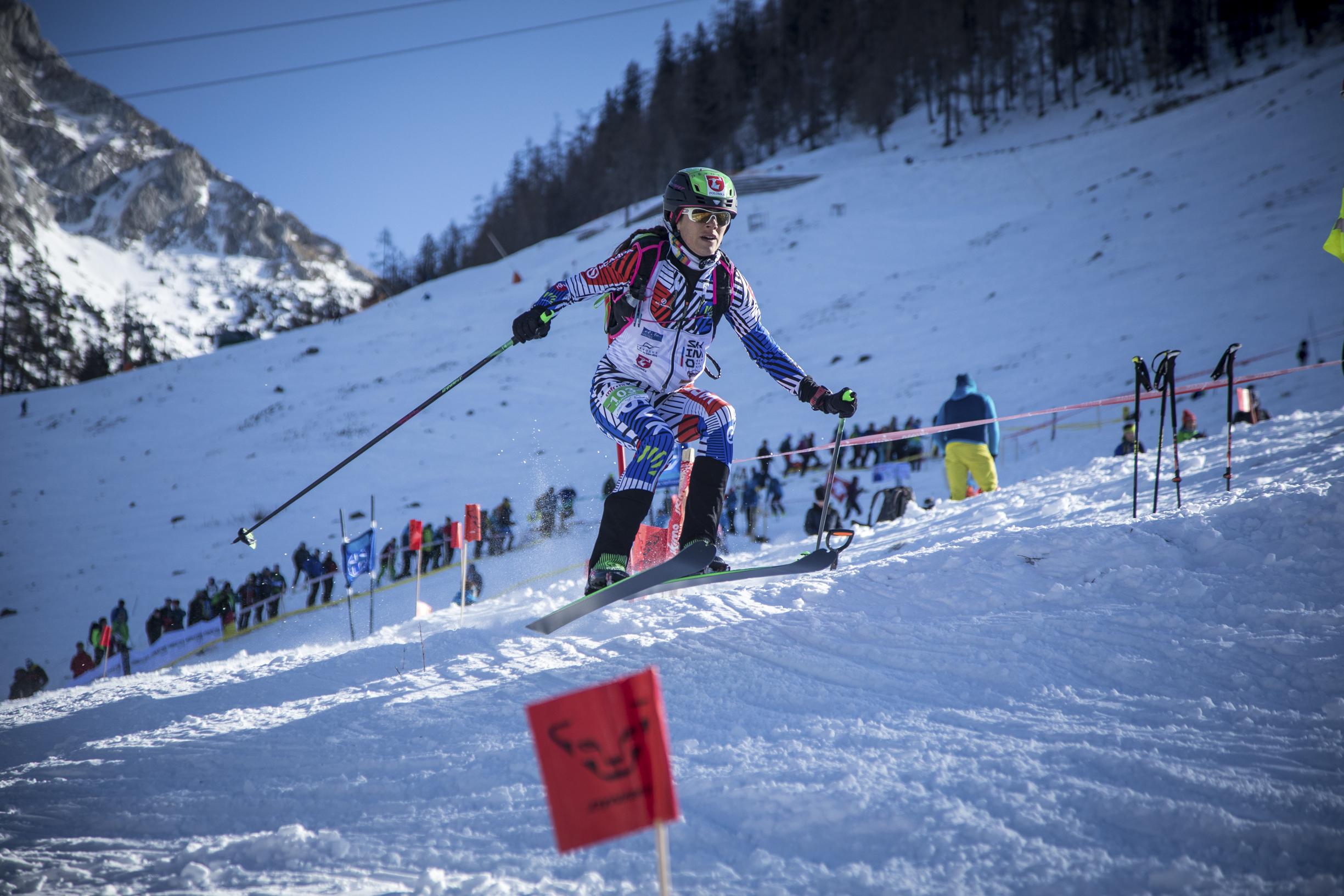 Maurizio Torri-2R0A0923