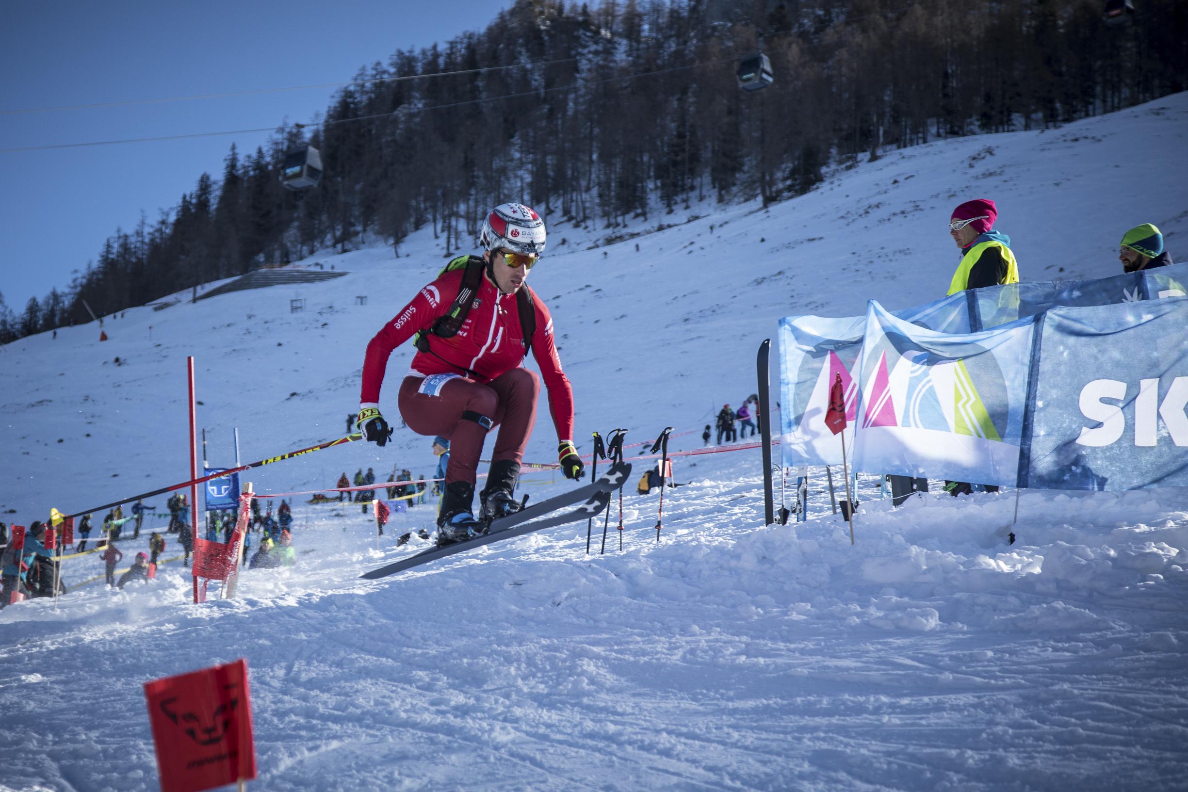 Maurizio Torri-2R0A0938