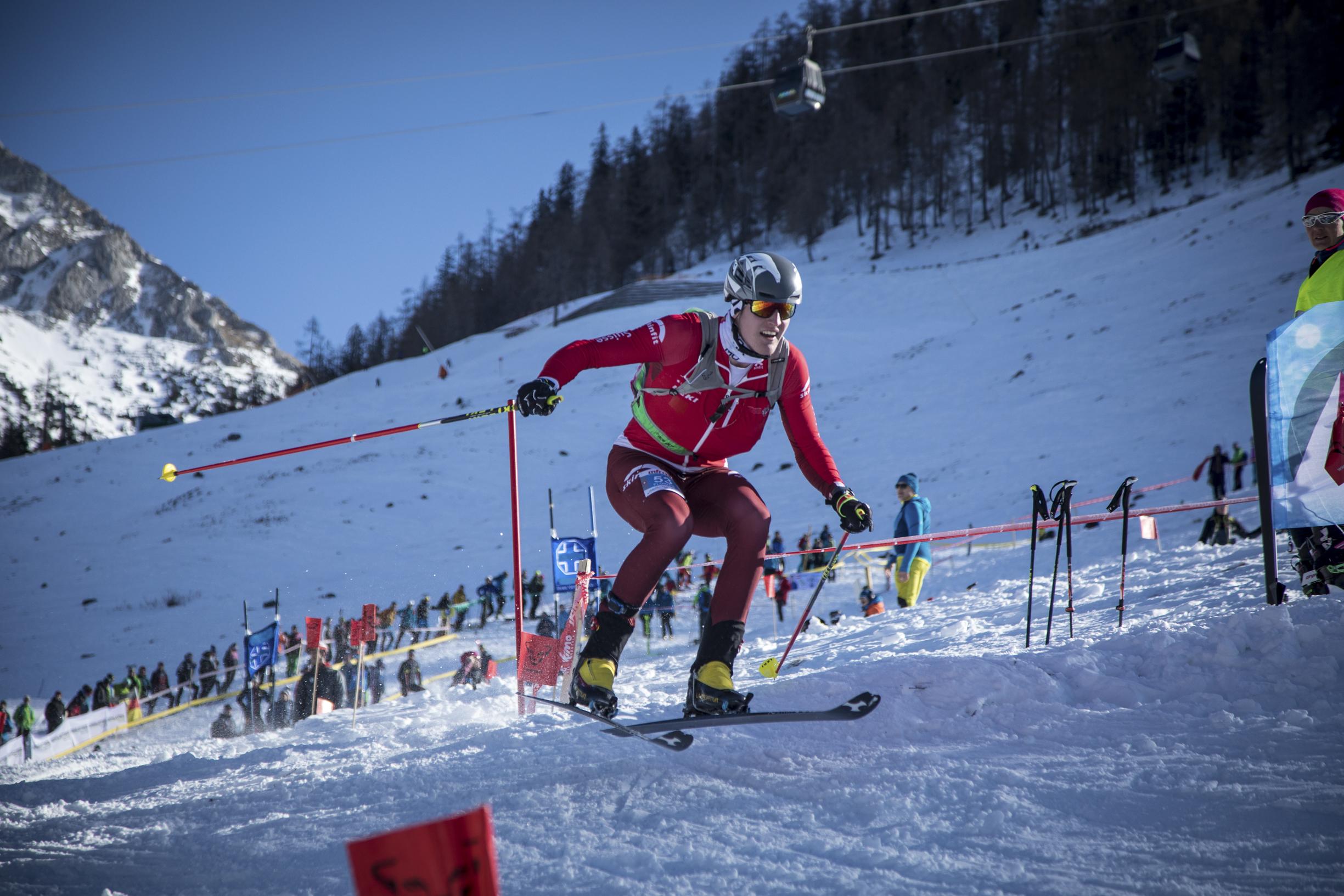 Maurizio Torri-2R0A0949