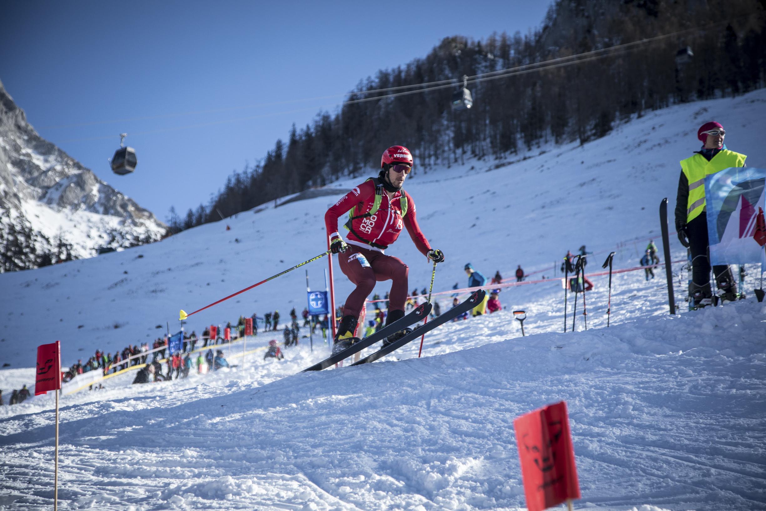 Maurizio Torri-2R0A0968