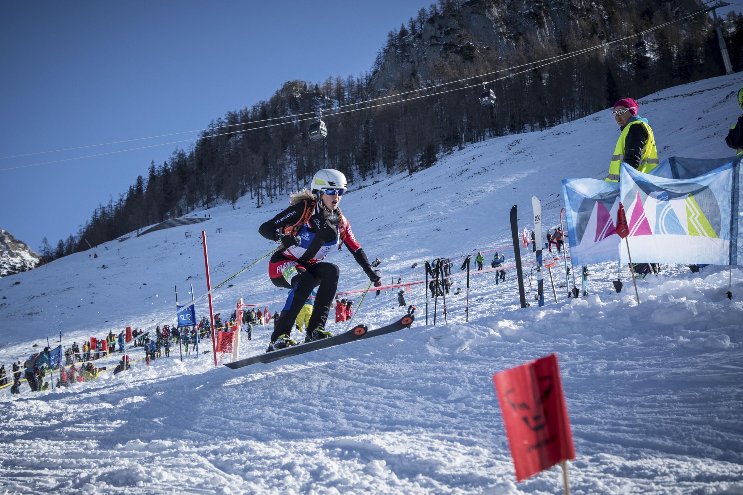 Maurizio Torri-2R0A1024