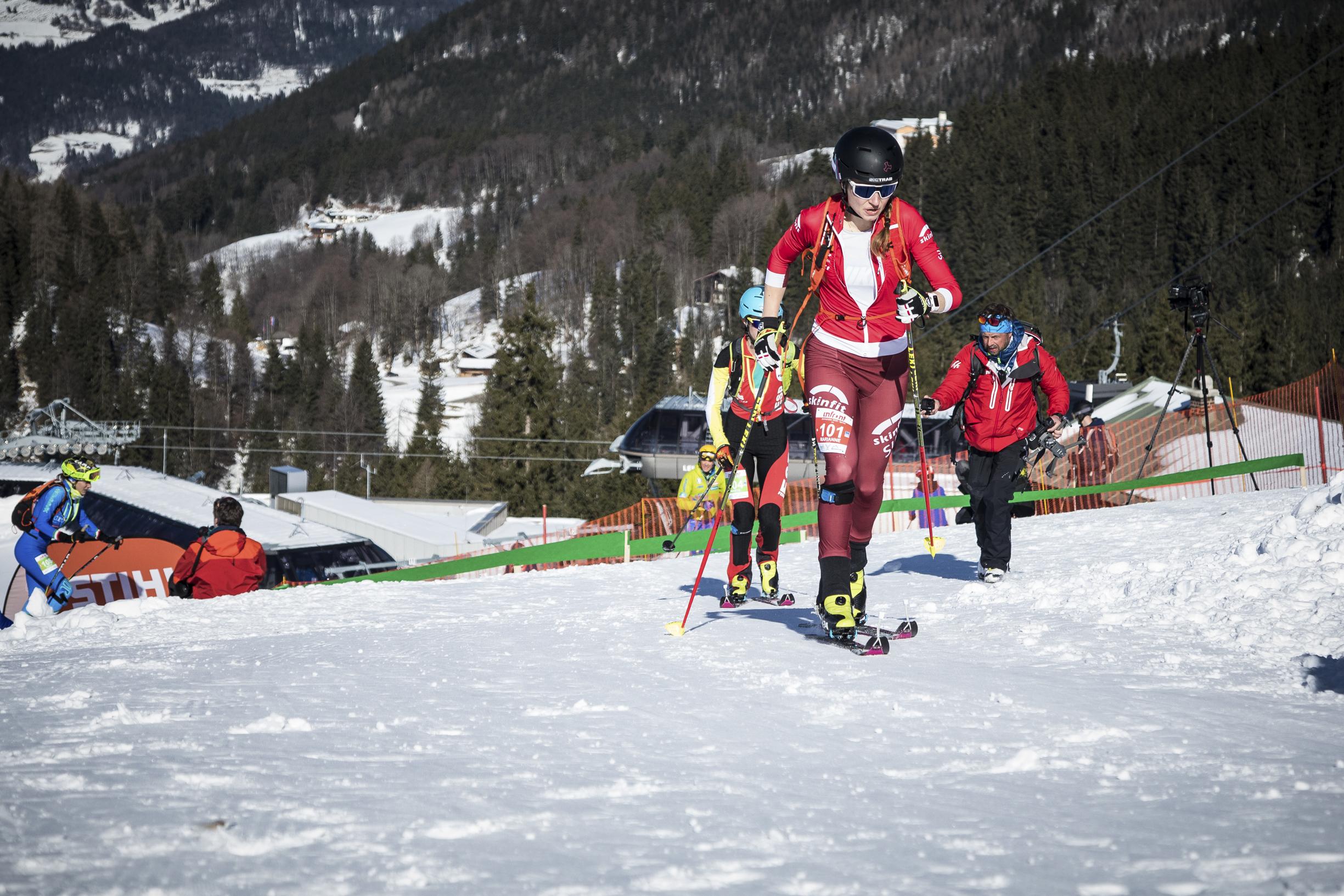 Maurizio Torri-2R0A1043
