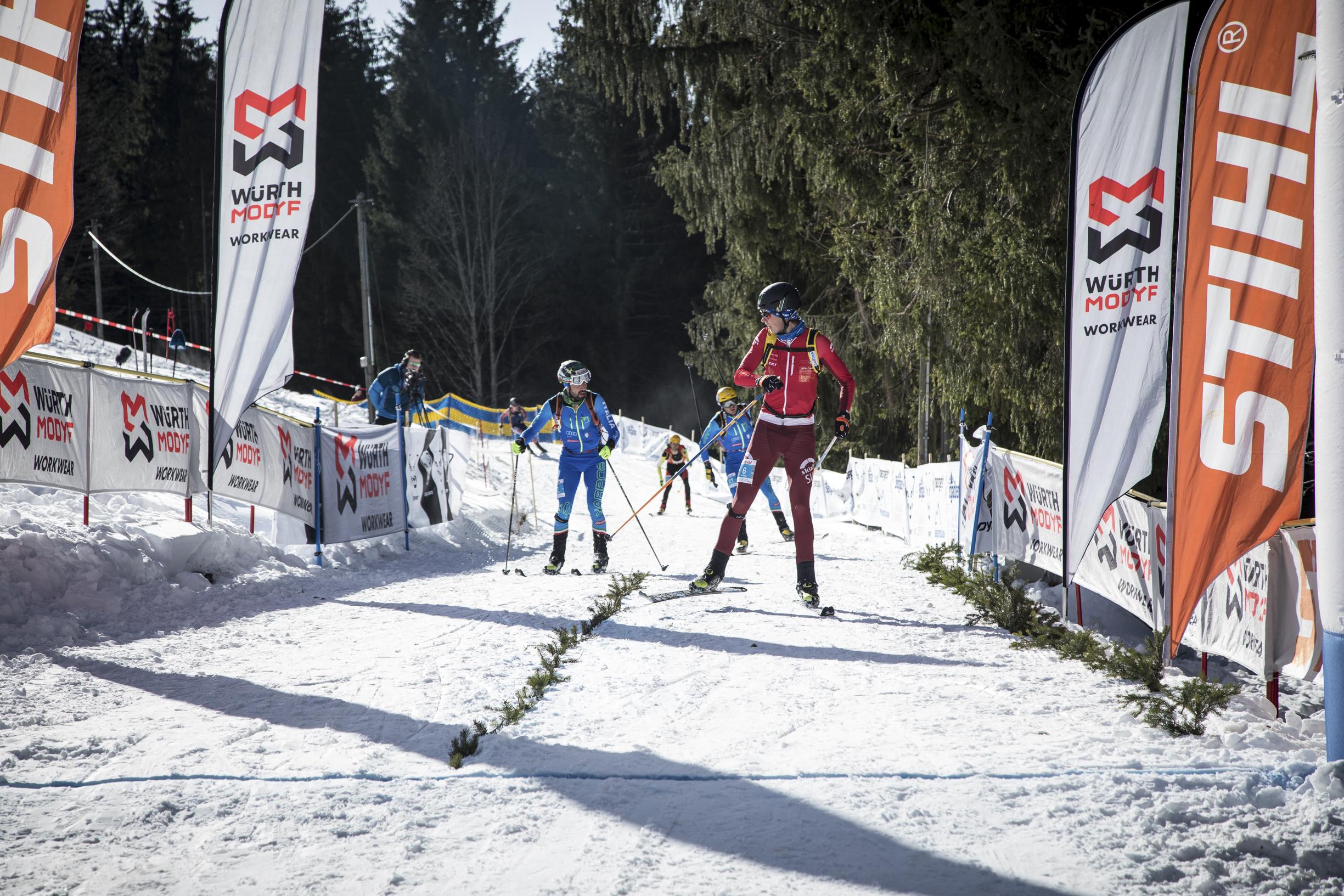Maurizio Torri-2R0A1158