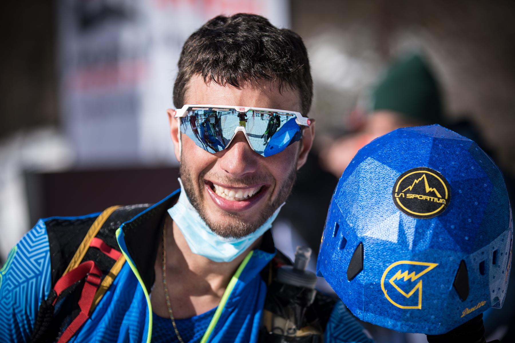 Maurizio Torri-2R0A3204