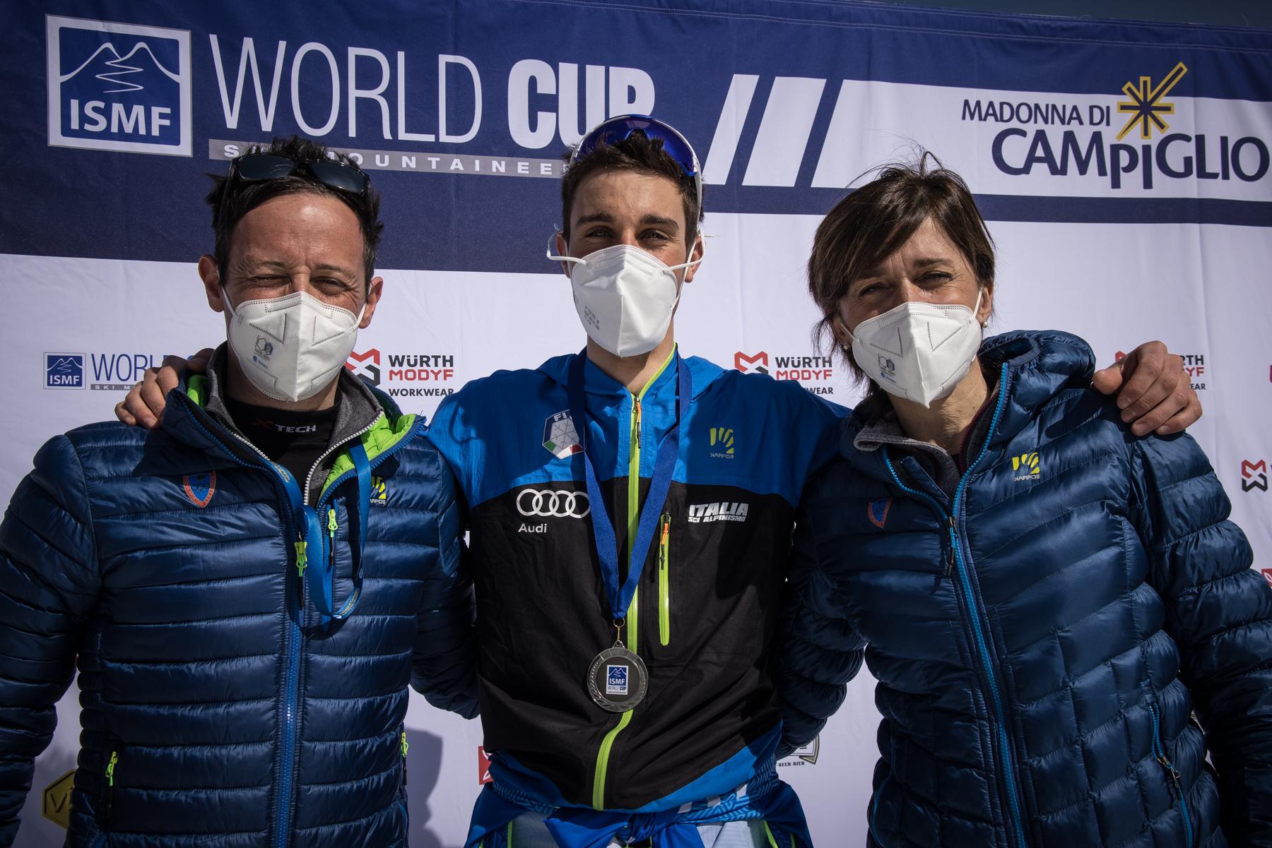 Maurizio Torri-EOSR0119