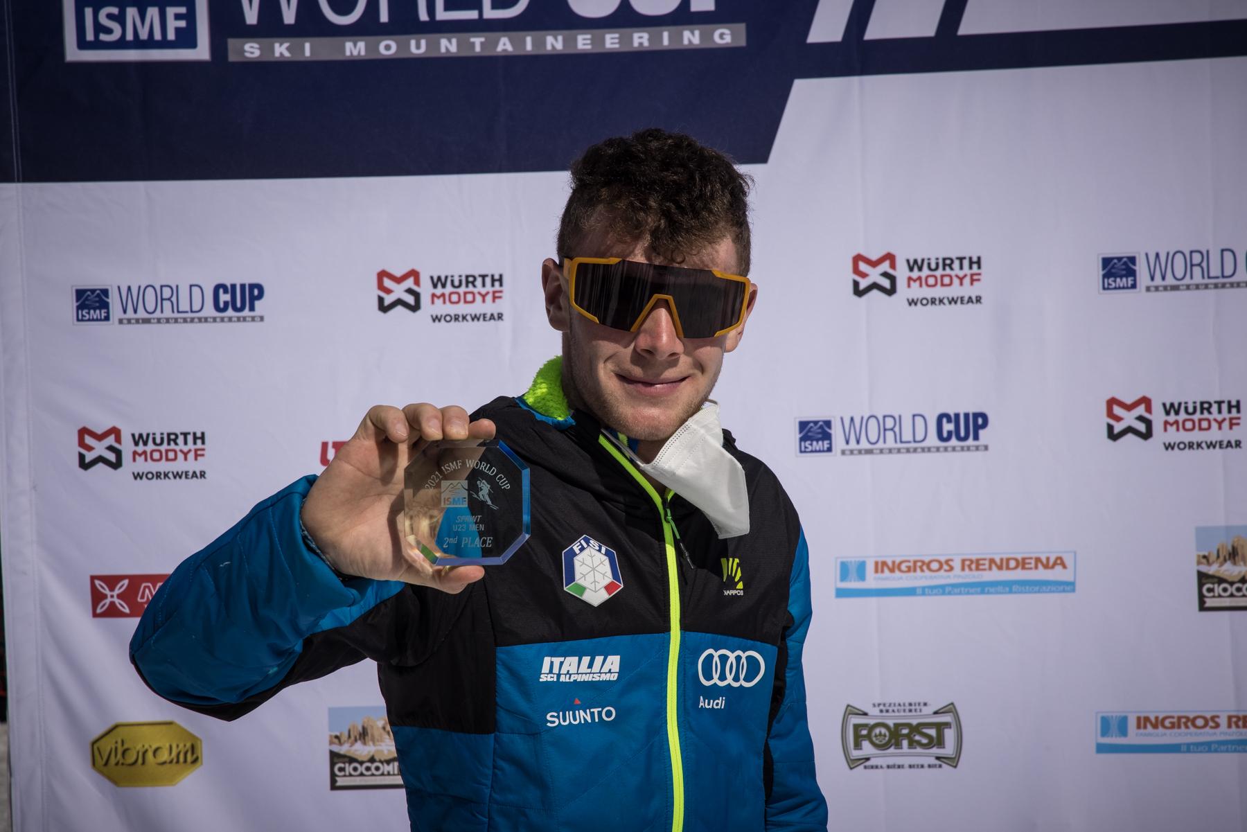 Maurizio Torri-EOSR0164