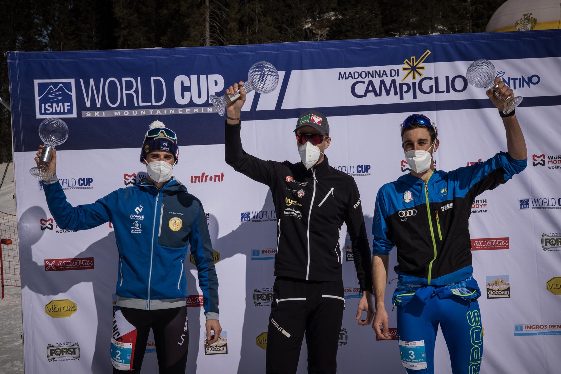 Maurizio Torri-EOSR0187