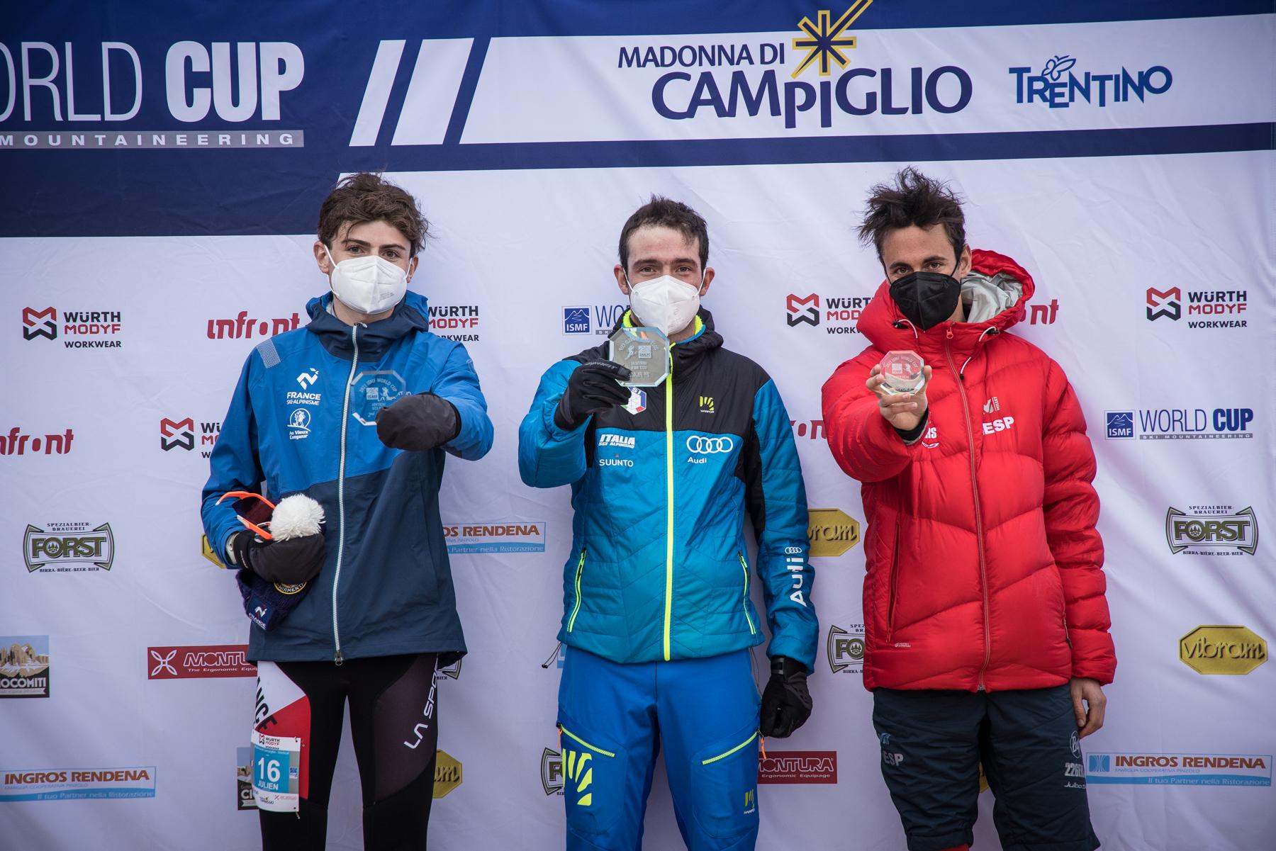 Maurizio Torri-EOSR0494