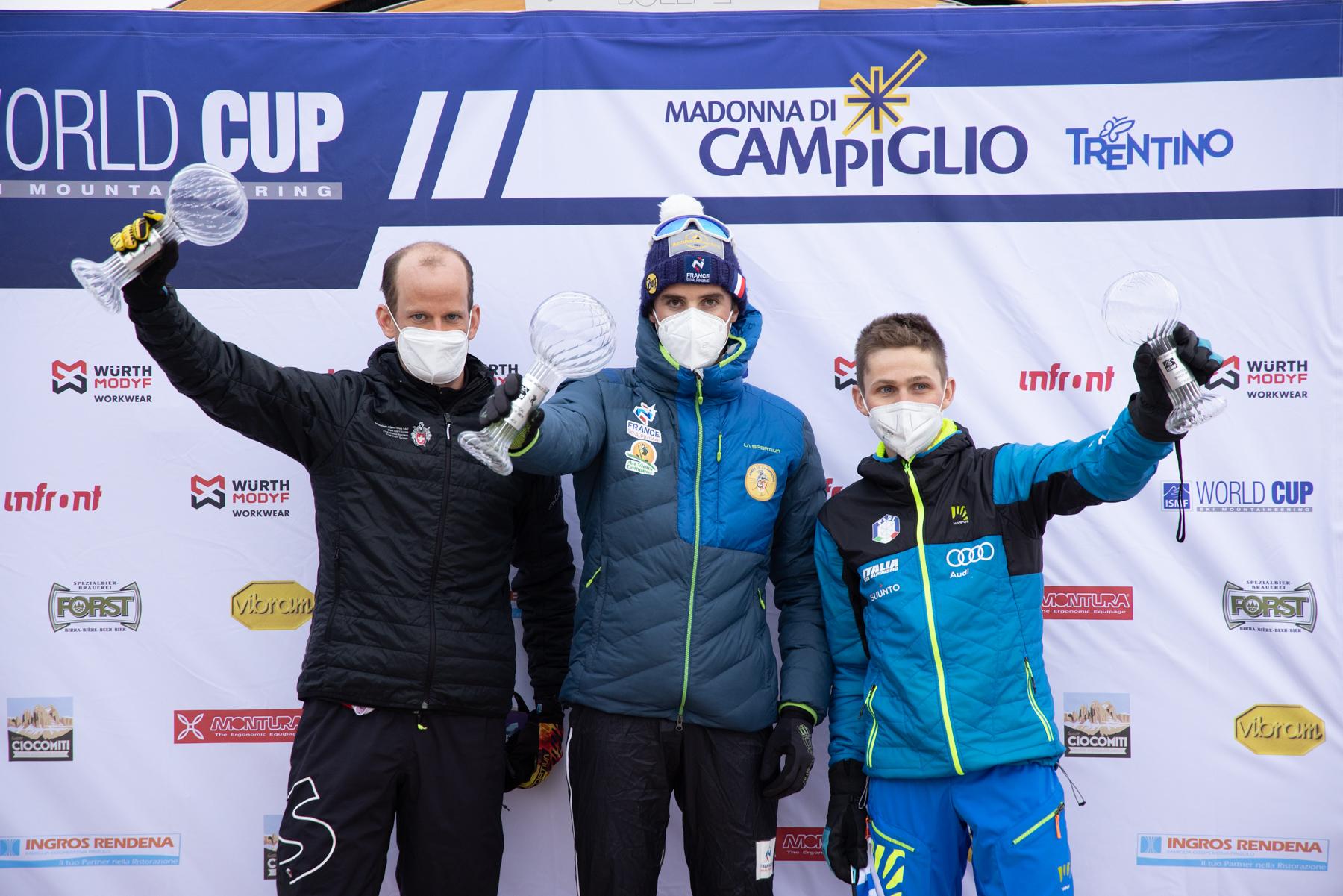 Maurizio Torri-EOSR0535