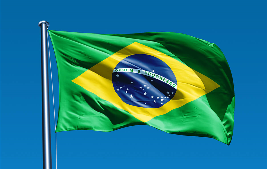 BrazilFlagPicture_g