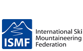 ISMF International Ski Mountaineering Ski Federation