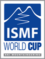 ISMF World Cup